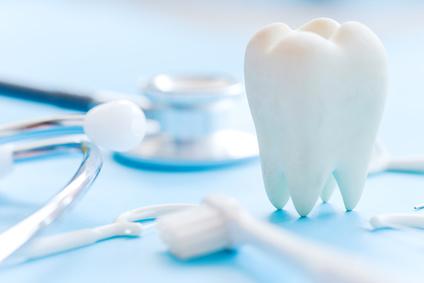 歯科一般診療